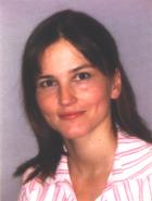 Vera Bellmann