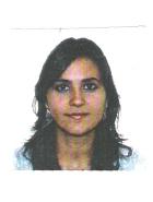 Maria Estepa Pérez