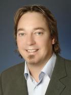 Ralf Herbst