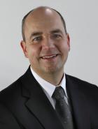 Michael Fraede