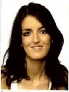 María Rubio Pérez