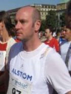 Ralph Dobrowolski