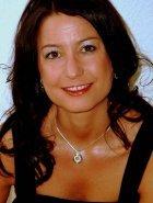 Claudia Heinloth