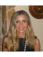 Paloma Delgado