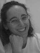 Alicia Hernández Andrés
