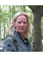 Jutta Eggeling