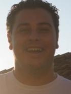 Jorge San Juan Calleja