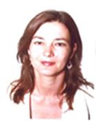 Patricia Gil Cervera