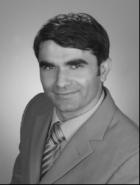 Osman Celik