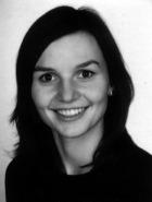 Kerstin Gerhardt
