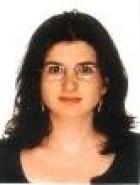 Cristina Gomis Bru