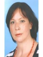Maria Grazia Broglio