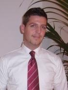 Roland Bley