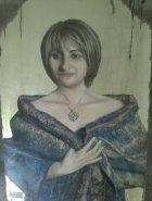 Maria Teresa Berdini