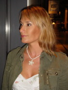 Jacqueline Harenberg