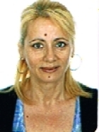 Lucia Macias Corona