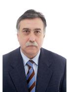 Santiago Calleja Azaldegui
