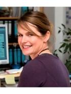 Alexandra Hessler