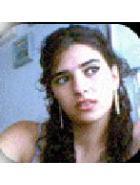 Isabel Arenas