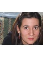 MARIA SANCHEZ Perez