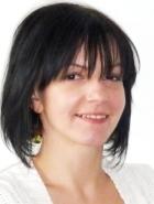 Vera Drescher