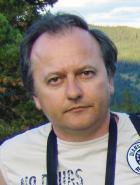 Tihomir Petkov