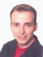 Bernd Leybold