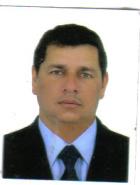 Mario José González Fernández