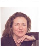 Ulrike Germann