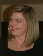 Camilla Dell Aversano