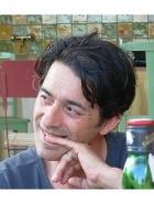 Manuel Cortegoso