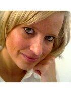 Radaris Germany Auf Der Suche Nach Miriam Bley Entdecken