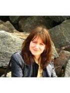 Virginia Leon Psicóloga Gestalt Terapia  Barcelona