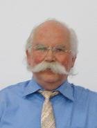 Peter Baake
