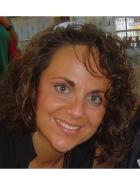 ROSANA CARBONELL