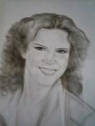 Melanie Barth
