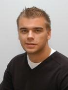 Marco Fuhrmann
