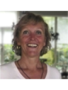 Catharina M. Dol