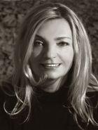 Andrea Fechner