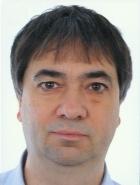 Stefan Battiato