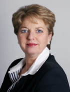 Ulrike Dietz