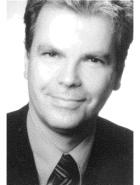 Ralf Ebel