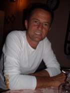 Meinhard Landmann
