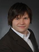 Daniel Blaschke