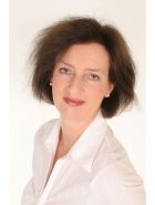 Sylvia Abernethy