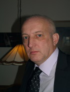 Michael Eisel