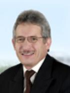 Karl Fleischer