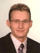 Jörg Nowotsch