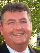 Oliver S. Bozenhardt