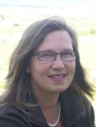 Susanne Maier